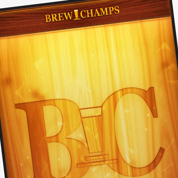 Brew Champs